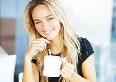 http://weightlossandtraining.com/tips-to-start-your-day-off-right  - Your Best Morning Yet: Tips to Start Your Day Off Right #healthtips