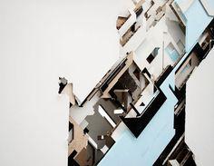 Boris Tellegen,Delta,Kunstgalerien,Galerie,Urban,Street Art,Contemporary,Design,Graphic,Paris,London,Berlin,Pop Art,Bauhaus,Avantgarde, Exhibition,Gallery,Daim,Loomit,Augustine Kofie,Zedz,Remi Rough,Herakut,Jaybo, Carhartt Gallery,Ata Bozaki,Smash 137,Robert Proch,C215,Blek Le Rat,Roid MSK,Sat One,Mad C, Maximilian von Bergen,Dave the Chimp,JonOne,Eltono,Banksy,Andy Warhol,Greg Lemarche,Jef Aerosol,Peeta,Hendrik Beikirch,Morten Andersen,Remed,Aryz,Mode 2,L'Atlas, Installation,Futurism