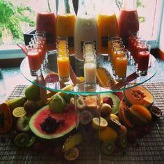 iBizBook Listings - Food and Drink - La Riviera at Sofitel Miami Miami Restaurants, Miami Wedding Venues, Wedding Planning Tips, Sushi, Dream Wedding, Food And Drink, Florida, Dinner, Drinks