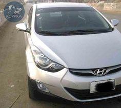 بتدور علي #عربية بسعر بسيط ؟ علي #كوبرا في عربية #هيونداي #النترا #مستعملة معروضة #للبيع بسعر مميز ادخل و #بيع #عربيتك المستعملة واشتري اي #سيارات مستعملة #اونلاين ادخل وشوف العربية #مجانا ;) من هنا http://egypt.koppra.com/Post?Post=Product_Autos_Hyundai_Al_Sharqia_WeRegSgldMRVOZRJEQgO_XMSMDTDFKNSWPGSKEROP #عربيات #سيارات_مستعملة #سيارات_للبيع #كوبرا_مصر #بيع_سيارات  #cars #autos #koppra #koppra_egypt #used_car #hyundai