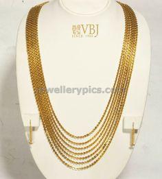 http://3.bp.blogspot.com/-llCC95aSyRY/UeC_VgBZRkI/AAAAAAAAXt8/DER1GJCmktQ/s1600/multiple-string-chnadra-haram-necklace-gold-by-vbj.jpg