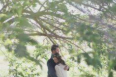 #weddinginspiration #weddings #darlingmovement #thatsdarling #jennanormanphotography #caratsandcake