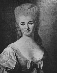 Nicole Reine-Lepaute (1723-1788) was a French astronomer and mathematician, and a member of the French Academy of Science. She made several significant contributions to the field of astronomy during her career.She was part of a team who predicted the return of Halley's comet with impressive accuracy, even though her male partner did not acknowledge her work upon presenting their conclusions. She also calculated the exact date and time of a solar eclipse in 1764.