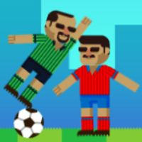 Soccer Physics Games For Boys, Fun Games, Free Game Sites, Learning Games, Mobile Game, News Games, Physics, Soccer, Fictional Characters