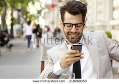 Young Business Stock Photos, Images, & Pictures   Shutterstock