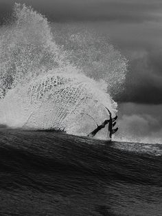 Dane Reynolds. Photo: Lawrence
