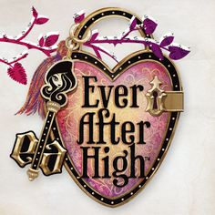 Ever After High Dolls   Ever After High Dolls, Merch, and More!
