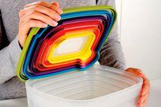 equipar uma cozinha pequena Nest-Storage-6-Opening-Nest.jpg