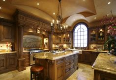 italian kitchen decor design ideas you are here home more modern kitchens