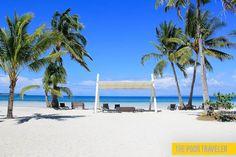 bantayan-island.jpg (800×533)
