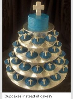 Baptism Party Ideas. Double click to see full view and more Ideas.