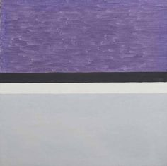 Agnes Martin at Tate Modern: A Zen-like quest for beauty - Features - Art - The Independent
