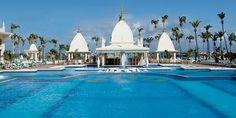 RIU Palace, Aruba
