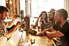 1000 images about smart beer spring 2016 on pinterest rooftop