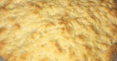 Recipe Gluten free soft n fluffy pizza base by MadameKaz, learn to make this recipe easily in your kitchen machine and discover other Thermomix recipes in Baking - savoury. Gluten Free Pizza, Gluten Free Recipes, Dairy Free, Types Of Bread, Dry Yeast, Free Food, Vegetarian, Tasty, Baking