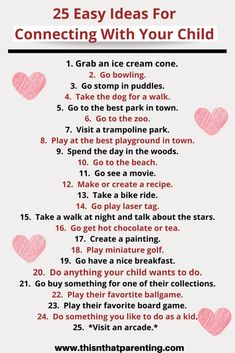 Gentle Parenting, Parenting Advice, Kids And Parenting, Toddler Activities, Bonding Activities, Family Activities, Raising Kids, Kids Learning, Cool Kids