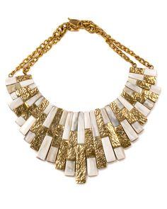 Ashley-Pittman-Kifalme-Light-Horn-Necklace-10219354-1195-top.jpg (1000×1250)