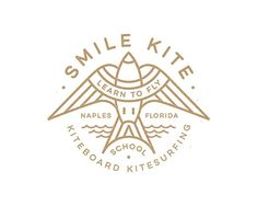 Smile Kite School by Jared Jacob: