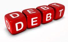 Respuesta a la Secretaria Económica del Tesoro (II)