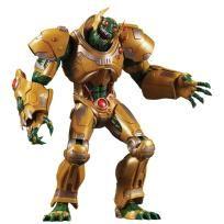 DC Collectibles Justice League Parademon Action Figure