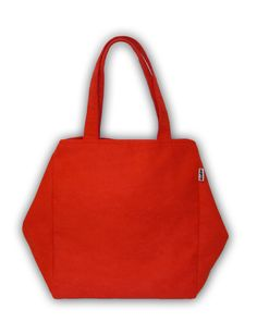 New bag - BOAT http://www.totostyle.pl/