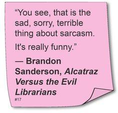 Brandon Sanderson #Quote #Author #Fantasy