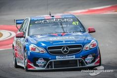 Erebus to run special livery in support of NSW RFS at Sydney 500 | News | Motorsport.com