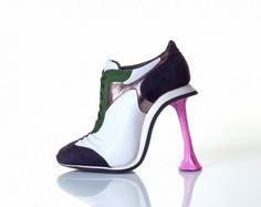 Pretty styling shoes - Find 150+ Top Online Shoe Stores via http://AmericasMall.com/categories/shoes.html
