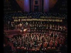 CBYO Lord of the Dance Royal Albert Hall