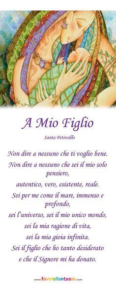 Baby Boy, Happy Birthday, Aldo, Frases, Fantasy, Messages, Pictures, Happy Brithday, Urari La Multi Ani