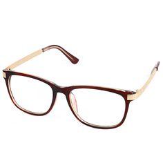 สีคอนแทคเลนส์สายตา    การดูแลแว่นตา แว่นตา เร ย์ แบน มือ1 แว่นตา Brand Name แว่นกันแดด 2016 Contact Lens สี กรอบแว่น Vintage คอนแทคเลนส์ เท่าตา กันแสง ขาย แว่น สายตา ราคา ถูก เรแบนปรอท ราคา  http://www.xn--l3cbbp3ewcl0juc.com/สีคอนแทคเลนส์สายตา.html