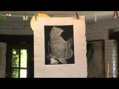 Maureen's Printmaking Master Classes in Video Etching Prints, Master Class, Printmaking, Plate, Ink, Fine Art, Videos, Creative, Painting