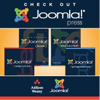 JAB has been an awesome & feature packed event which gets #together 300+ Joomla! users across the world.  Unravelling the Data Puzzle Crowdsourcing the Joomla! Social Posting Database Updated Feature list for Joomla 3 #Migration strategy for Joomla 1.5 Joomla! Business cards design #GSOC kit Joomla! Official Brochure Fixes on 3.3 landing page