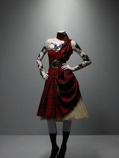 242cb2e28 23 mejores imágenes de Vestidos Lolita