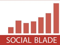 Extension Social Blade Free Download