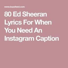 Super Ideas Quotes Song Lyrics Justin Bieber Do You Selfie Captions Lyrics, Lyrics For Selfies, Instagram Caption Lyrics, Instagram Captions For Selfies, Cute Selfie Captions, Lit Captions, Baby Captions, Song Lyrics Ed Sheeran, Nickelback Lyrics