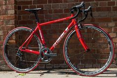 Ribble Evo-Pro Carbon featured
