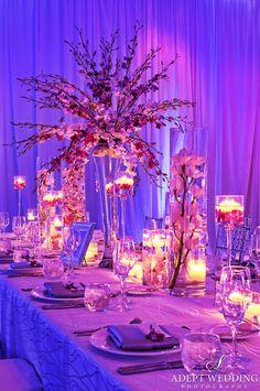 wedding, photography, fort lauderdale, miami, palm beach, photographer, best, destination
