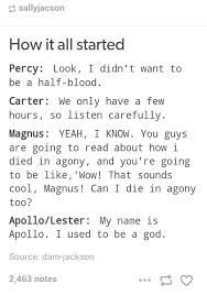 kane chronicles and percy jackson Percy Jackson Memes, Percy Jackson Fandom, Tio Rick, Uncle Rick, The Kane Chronicles, We Are The Heroes, Red Pyramid, Trials Of Apollo, Magnus Chase