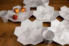 From IAMTHELAB.com Get Inspired: The Amazing Creations of studio VJEM