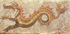 Reggio calabria museo nazionale mosaico da kaulon - Magna Graecia - Wikipedia, the free encyclopedia