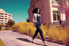 Best Fashion Photography in Dubai 2013 |
