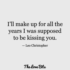 Quotes Discover 50 Romantic Quotes to Say to Your Sweetheart - TheLoveBits Love Yourself Quotes Love Quotes For Him Life Quotes Relationship Quotes Soul Qoutes Relationships Crush Quotes Happy Quotes Sweetheart Quotes Love Quotes For Her, Thinking Of You Quotes For Him, Falling For You Quotes, Good Morning Quotes For Him, Soulmate Love Quotes, Change Quotes, Sexy Morning Quotes, Sweetheart Quotes, Romantic Quotes For Her