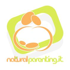 NaturalParenting Logo