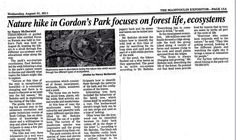 gordonspark.com Gordon Parks, Nature, Life, Naturaleza, Nature Illustration, Off Grid, Natural