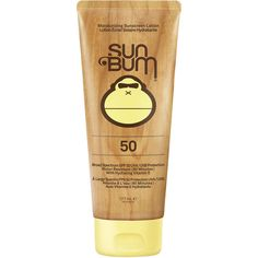 Must have for your festival bag. water resistant Sun Bum moisturizing SPF cream with hydrating vitamin E. Lotion, Banana Boat, Sun Bum, After Sun, Sagging Skin, Luxury Beauty, Ultra Violet, Sunscreen, Moisturizer