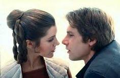 Star Wars Rarities: Han & Leia Deleted Scene from Episode V