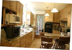 Naturalist Mission Style Kitchen Cabinets Plan Cool Unfinished Style On Whole Kitchen Cabinets