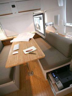 Airstream...