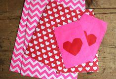 Post inspiratie voor Valentijnsdag / Vriendschapsdag
